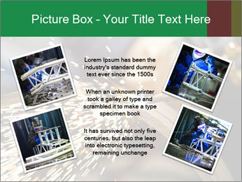 0000082585 PowerPoint Template - Slide 24