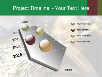 0000082585 PowerPoint Template - Slide 26