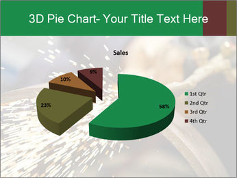 0000082585 PowerPoint Template - Slide 35