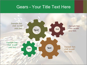 0000082585 PowerPoint Template - Slide 47