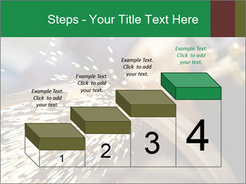 0000082585 PowerPoint Template - Slide 64