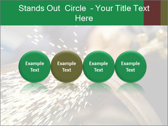 0000082585 PowerPoint Template - Slide 76
