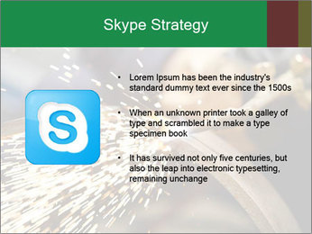 0000082585 PowerPoint Template - Slide 8