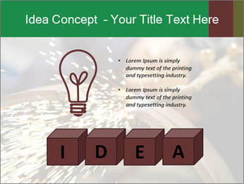 0000082585 PowerPoint Template - Slide 80