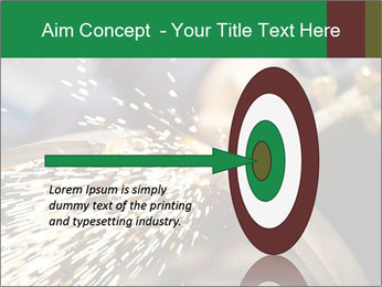0000082585 PowerPoint Template - Slide 83