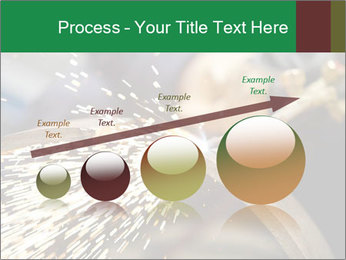 0000082585 PowerPoint Template - Slide 87