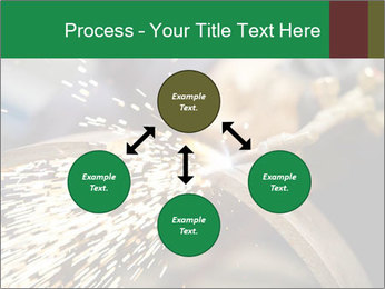 0000082585 PowerPoint Template - Slide 91