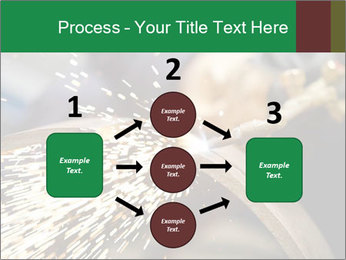 0000082585 PowerPoint Template - Slide 92