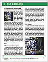 0000082585 Word Template - Page 3