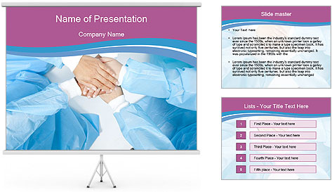 0000082586 PowerPoint Template