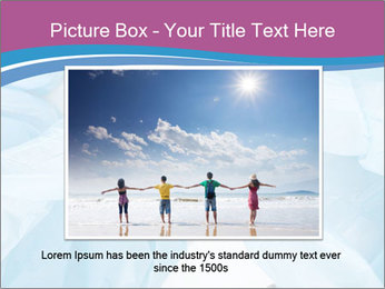 0000082586 PowerPoint Template - Slide 15