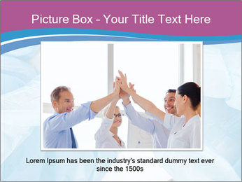 0000082586 PowerPoint Template - Slide 16