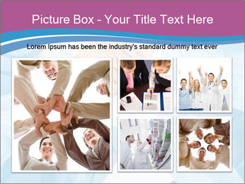 0000082586 PowerPoint Template - Slide 19