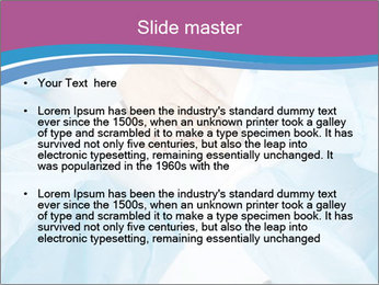 0000082586 PowerPoint Template - Slide 2