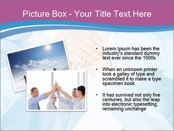0000082586 PowerPoint Template - Slide 20