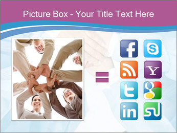 0000082586 PowerPoint Template - Slide 21