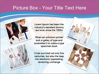 0000082586 PowerPoint Template - Slide 24