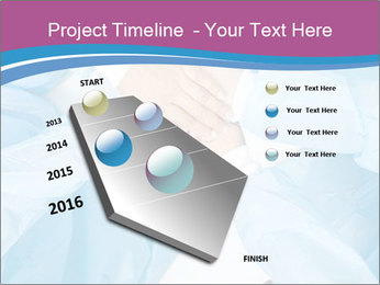 0000082586 PowerPoint Template - Slide 26
