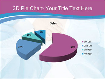 0000082586 PowerPoint Template - Slide 35