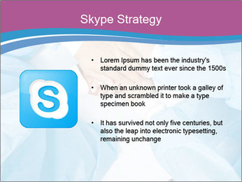 0000082586 PowerPoint Template - Slide 8