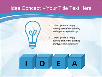 0000082586 PowerPoint Template - Slide 80