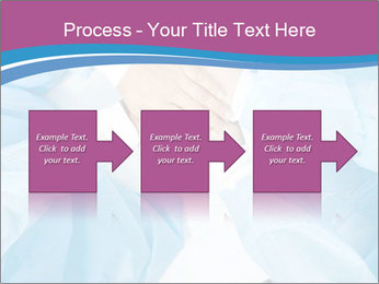 0000082586 PowerPoint Template - Slide 88
