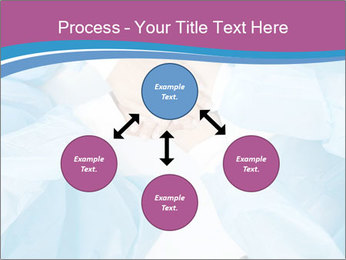 0000082586 PowerPoint Template - Slide 91