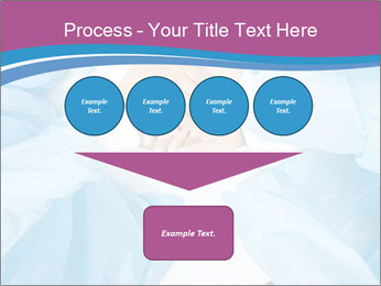 0000082586 PowerPoint Template - Slide 93