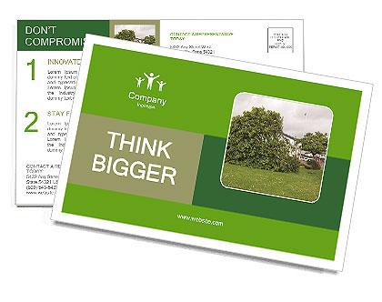 0000082587 Postcard Templates