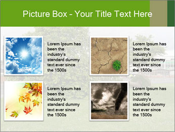 0000082587 PowerPoint Template - Slide 14