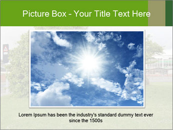 0000082587 PowerPoint Template - Slide 15