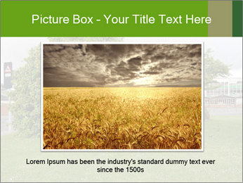 0000082587 PowerPoint Template - Slide 16