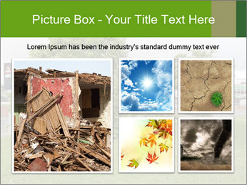 0000082587 PowerPoint Template - Slide 19