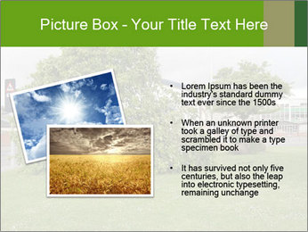 0000082587 PowerPoint Template - Slide 20