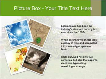 0000082587 PowerPoint Template - Slide 23