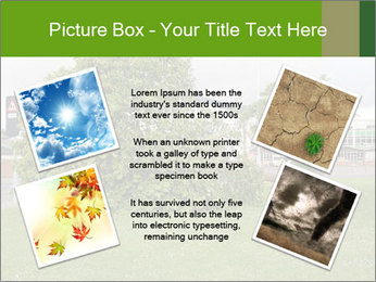 0000082587 PowerPoint Template - Slide 24