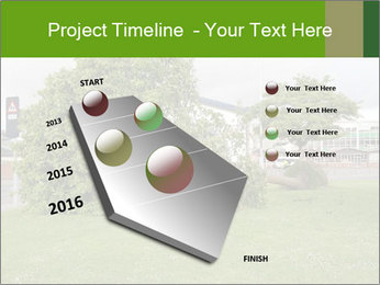 0000082587 PowerPoint Template - Slide 26