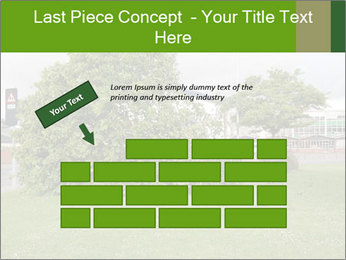 0000082587 PowerPoint Template - Slide 46