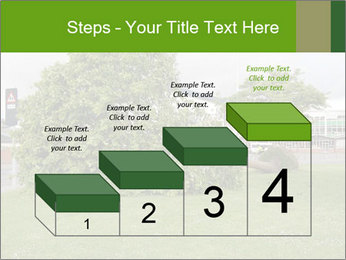0000082587 PowerPoint Template - Slide 64