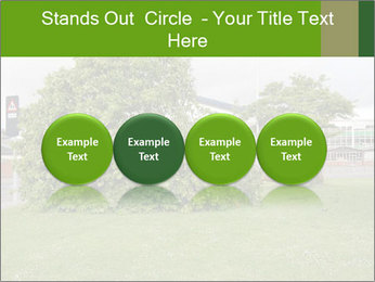 0000082587 PowerPoint Template - Slide 76