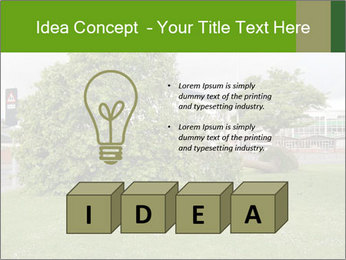 0000082587 PowerPoint Template - Slide 80