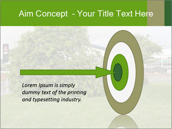 0000082587 PowerPoint Template - Slide 83