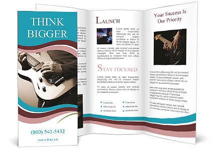 0000082588 Brochure Template