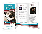 0000082588 Brochure Templates