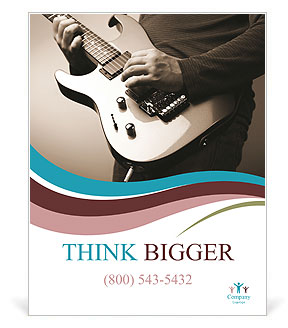 0000082588 Poster Template
