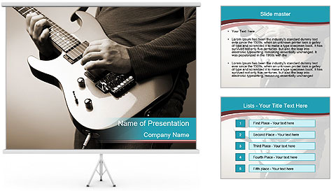 0000082588 PowerPoint Template