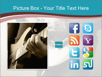 0000082588 PowerPoint Template - Slide 21