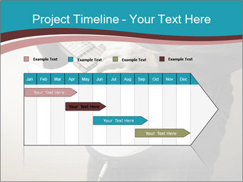 0000082588 PowerPoint Template - Slide 25
