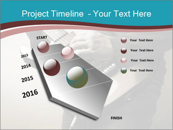 0000082588 PowerPoint Template - Slide 26