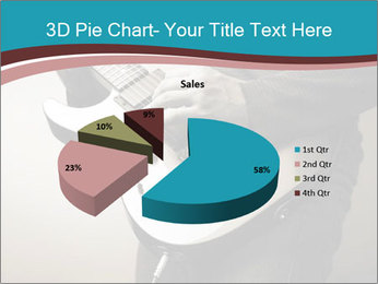 0000082588 PowerPoint Template - Slide 35